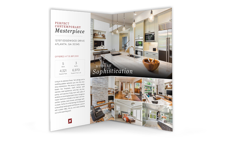 11″ x 14″ Property Brochure Download