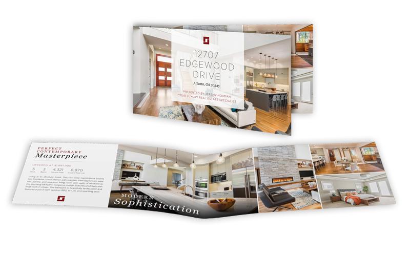 5.5″ x 22″ Property Brochure Download
