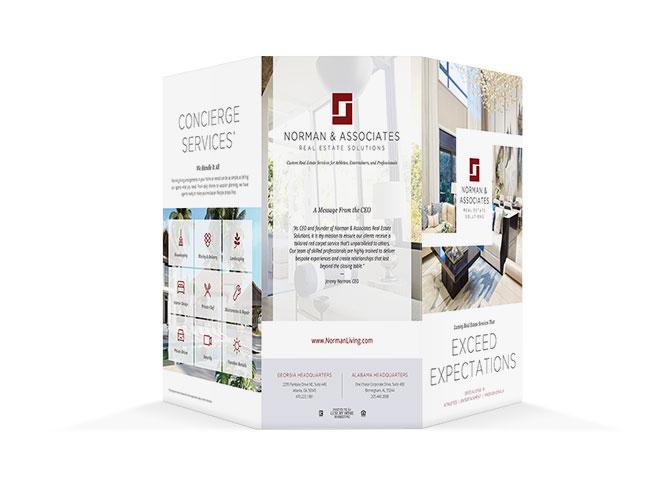 Company Brochure Download
